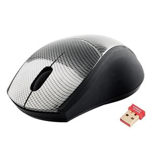 A4TECH G7-100N Wireless Mouse